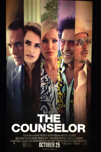 the-counselor-poster-lite.jpg