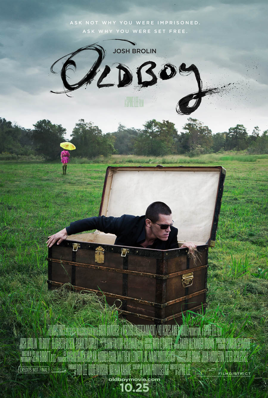 oldboy-poster.jpg