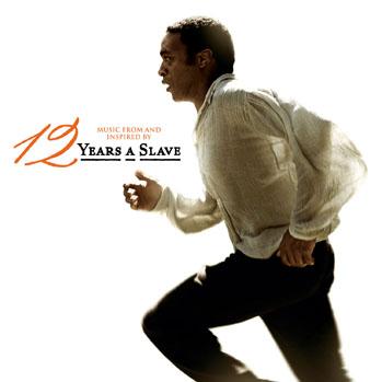 12_years_a_slave_soundtrack.jpg