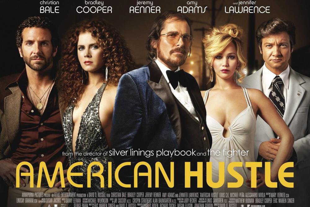 AMERICAN-HUSTLE-poster-1050x700.jpg