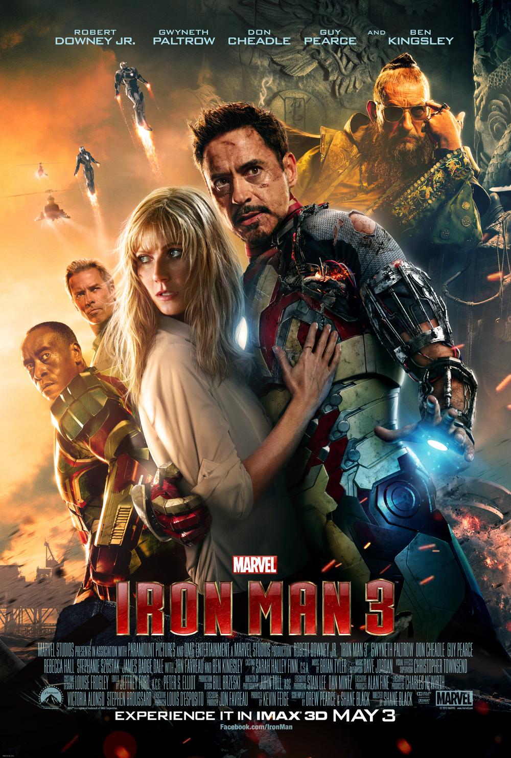 Iron-Man-3-IMAX-poster1.jpg