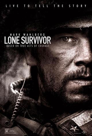 Lone_Survivor_poster.jpg