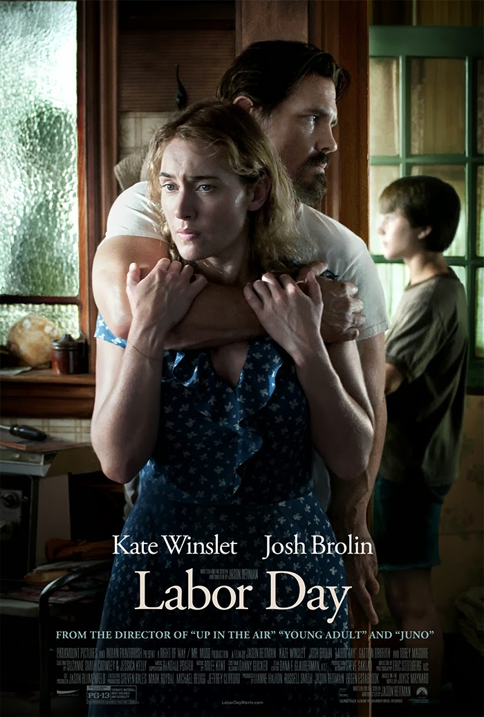 labor day movie poster.jpg