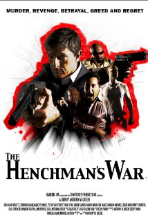 henchman's poster.jpg