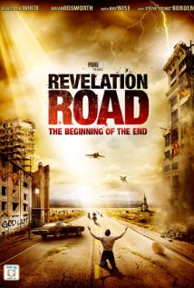 rev road movie poster.jpg