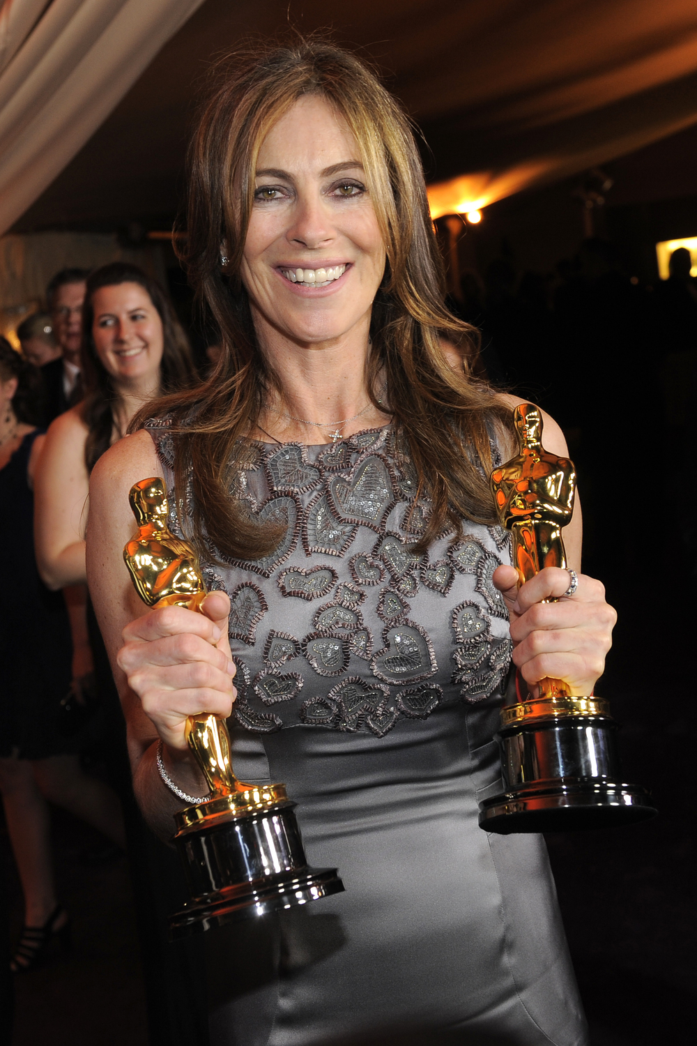 Kathryn-Bigelow-Exclusive-Hot-Pictures.jpg