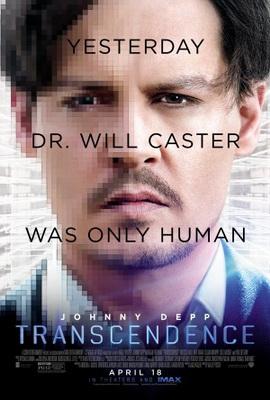 Transcendence2014Poster.jpg