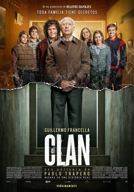 El-Clan_poster_goldposter_com_11.jpg
