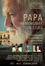papa hemingway poster.jpg