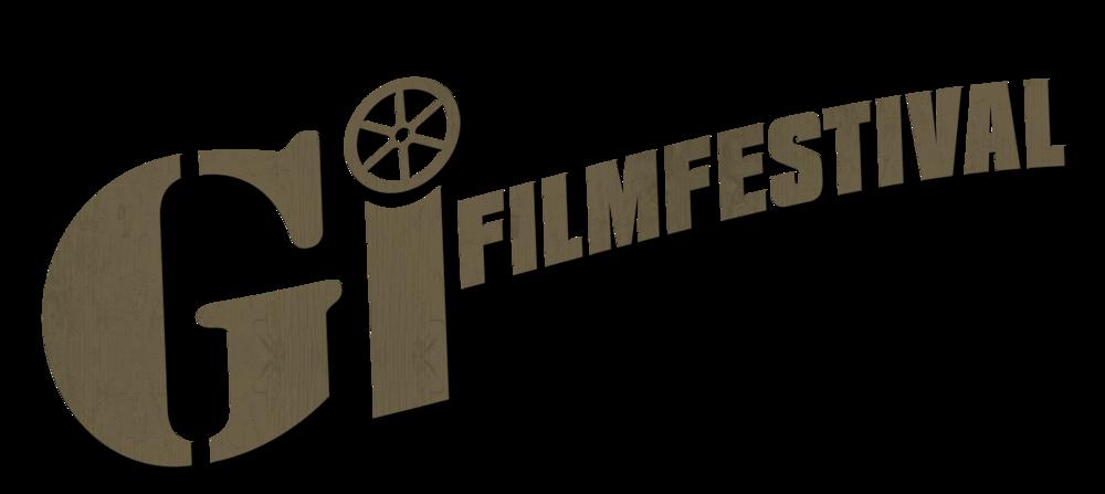 GIFF-Transparent-Logo.png