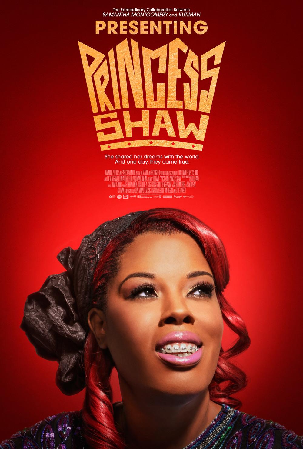 presenting-princess-shaw-poster.jpg