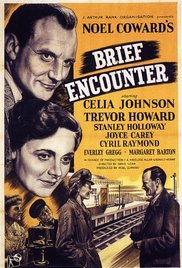 brief encounter.jpg
