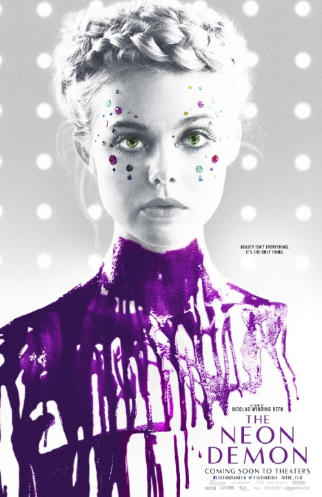 the-neon-demon-poster.jpg