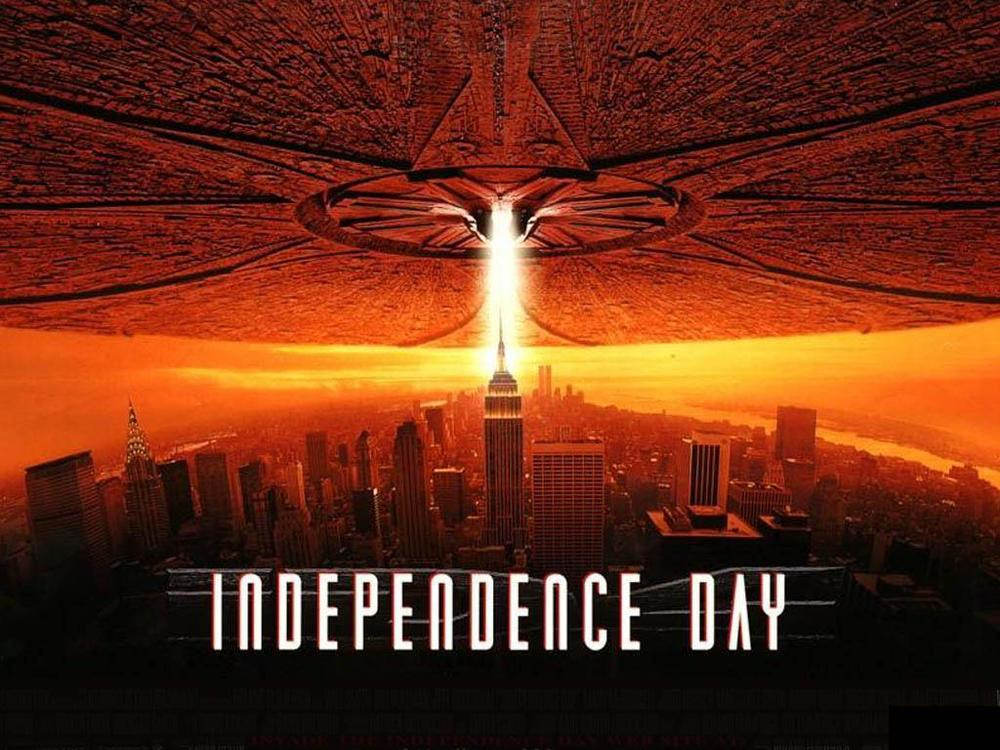 independence-day-image-c.jpg