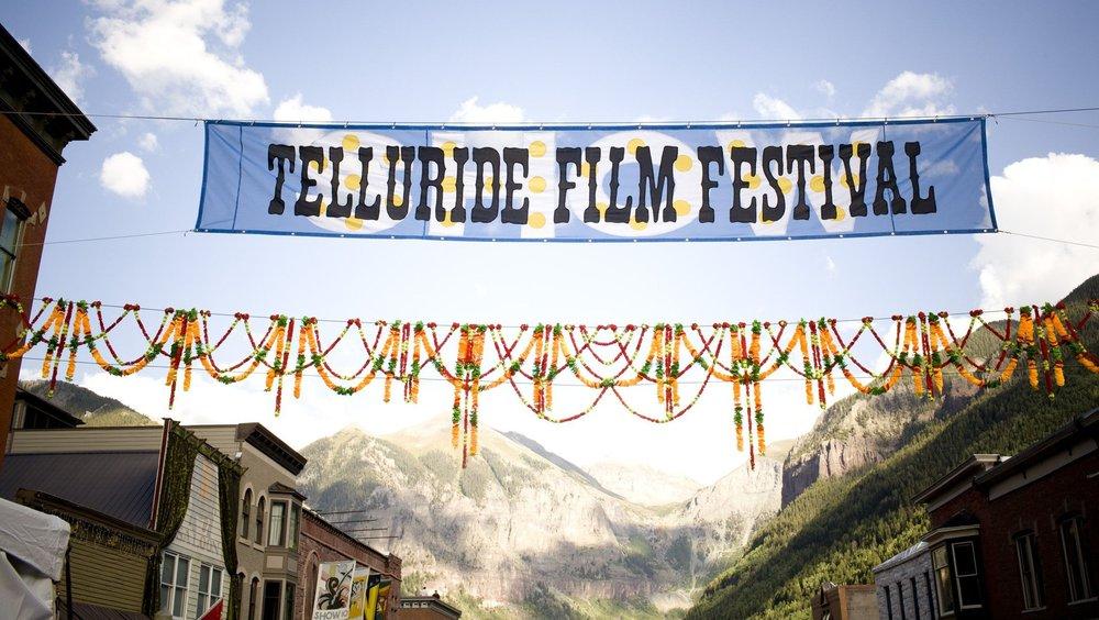 40-telluride-film-festival.jpg