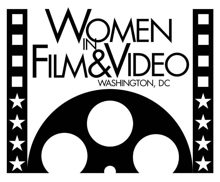 wifv logo.jpg