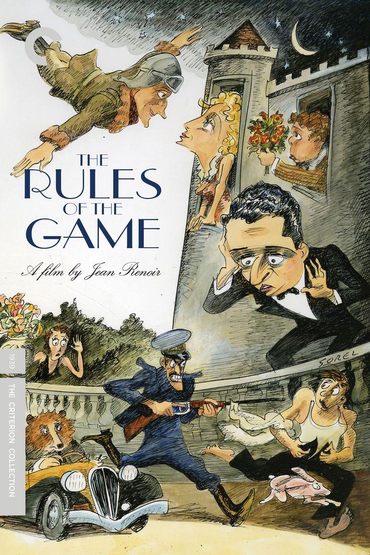 rules poster.jpg