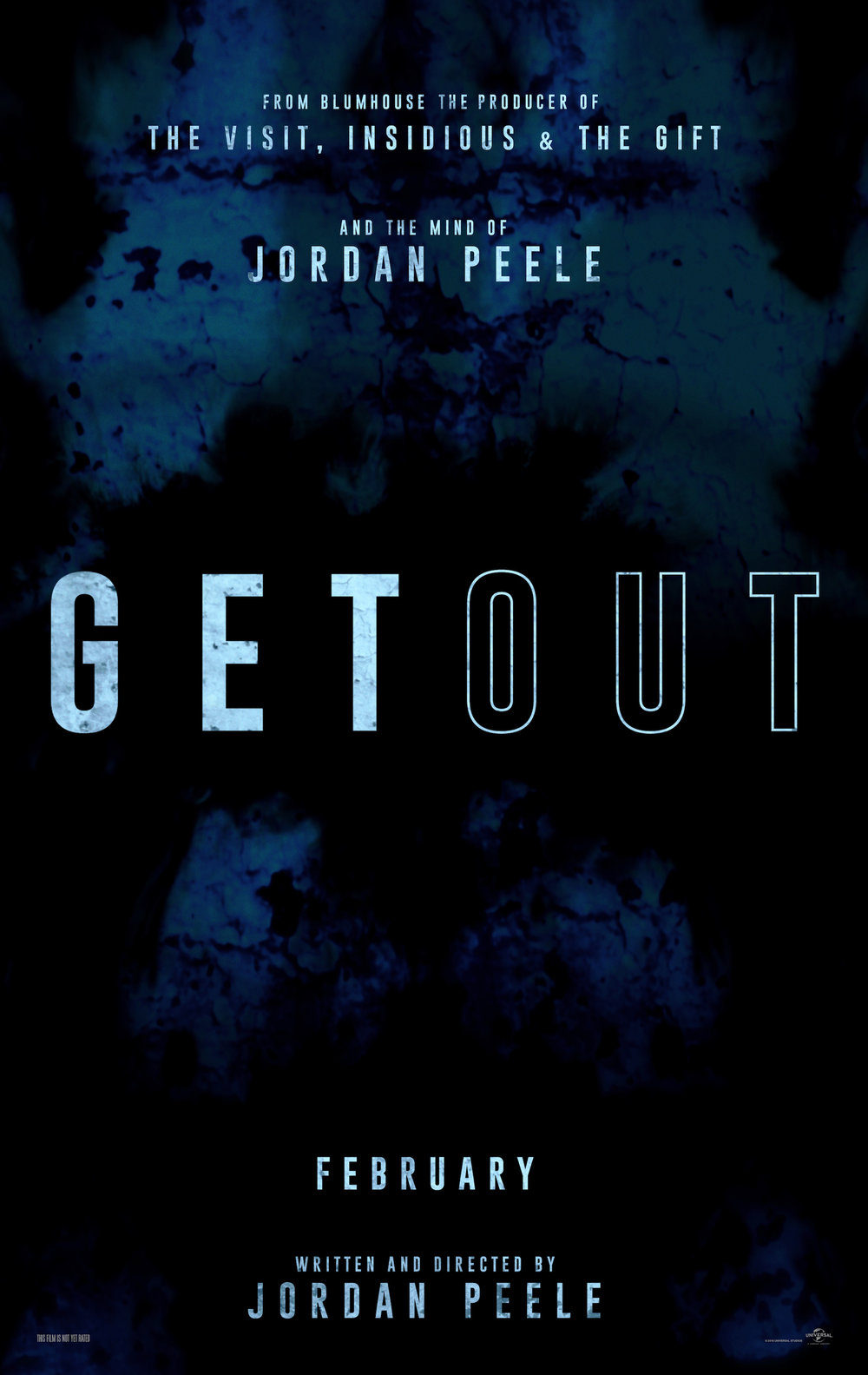 get-out-movie-poster.jpg