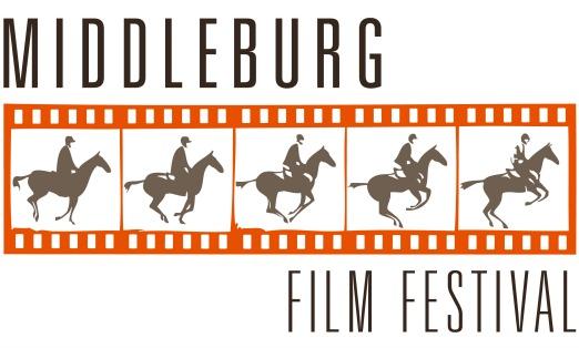 middleburg_film_festival.jpg