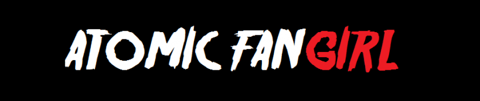 cropped-atomic-fangirl-f13-banner-1.png
