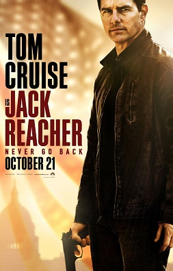 Jack_Reacher_Never_Go_Back_poster.jpg