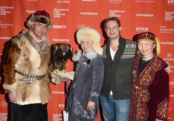 Otto+Bell+Eagle+Huntress+Premiere+2016+Sundance+RXjAjKHHdvdl.jpg