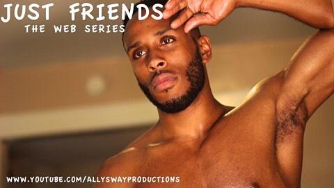 justfriends.jpg