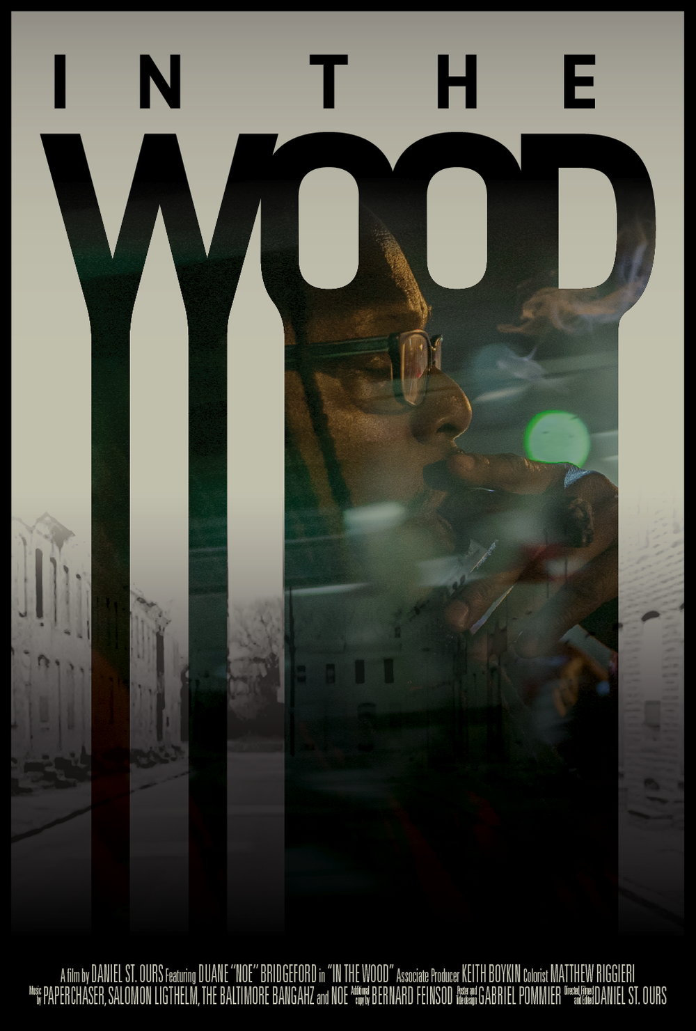 IN-THE-WOOD-Poster.png