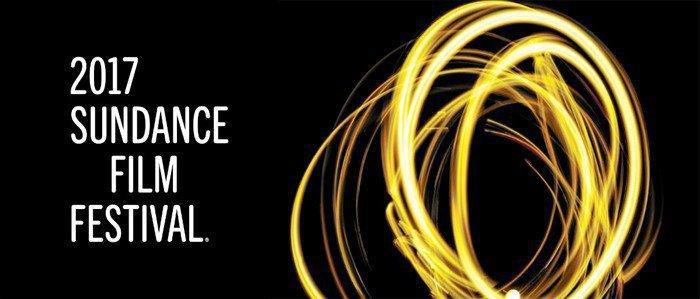 sundance2017-logo-700x299.jpg