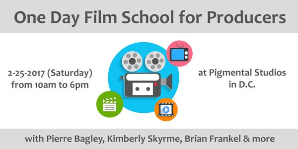 onedayfilmschool.jpeg