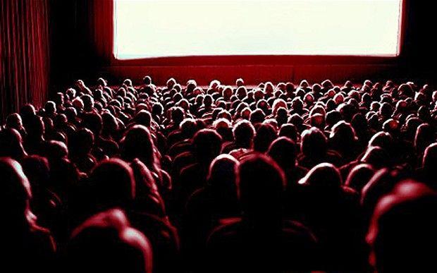 film criticism.jpg