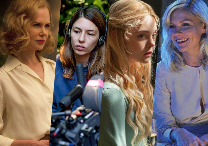 report-sofia-coppola-remaking-clint-eastwood-starrer-the-beguiled-with-nicole-kidman-kirsten-dunst-elle-fanning.jpg