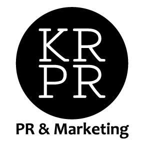 KRPR_Logo_Tagline.jpg