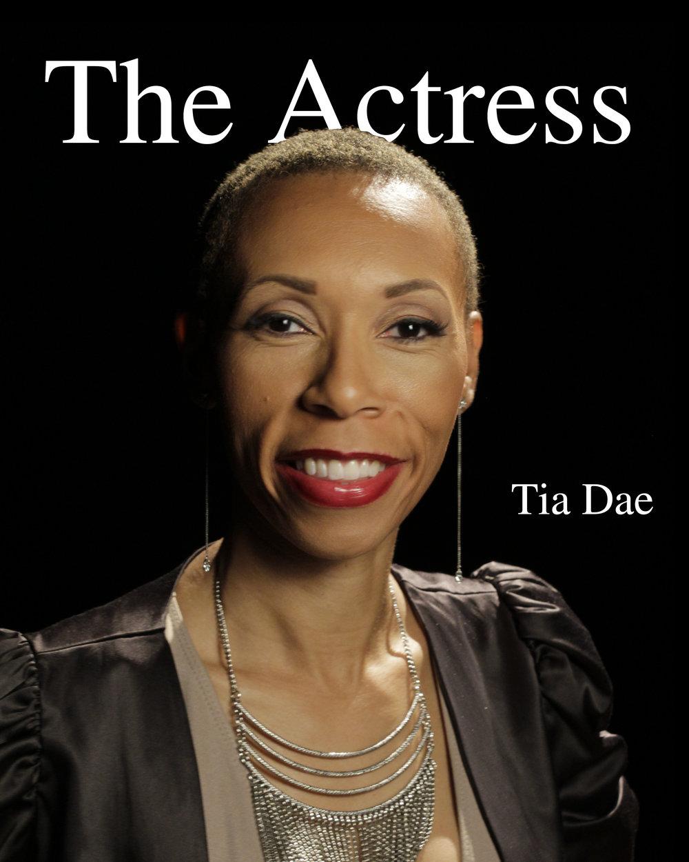 the actress.jpg
