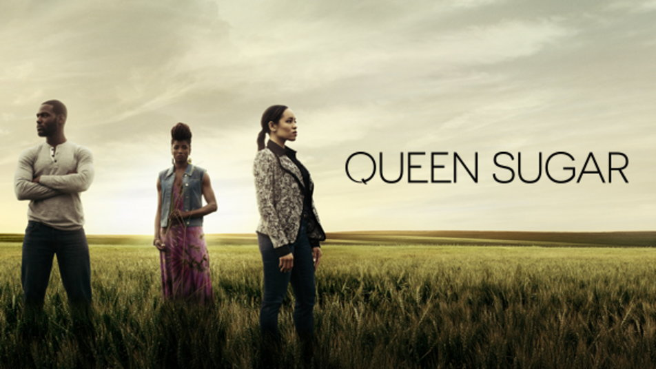 queen sugar.jpeg