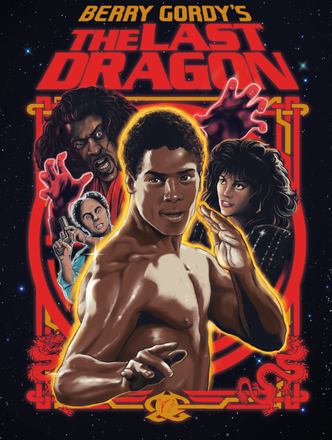The-Last-Dragon-30th-Anniversary-Blu-Ray-Cover-Art.png