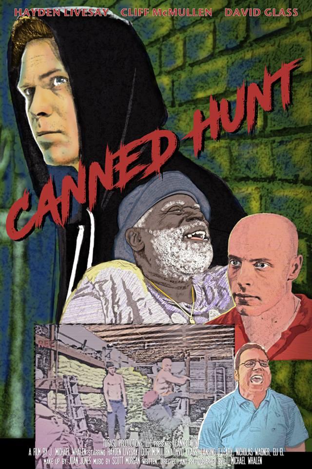 A Canned Hunt.jpg