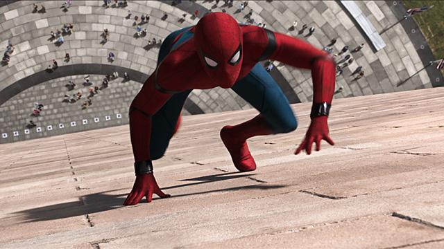 spidey DC.jpg