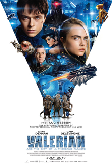 20170711000108!Valerian_and_the_City_of_a_Thousand_Planets.jpg