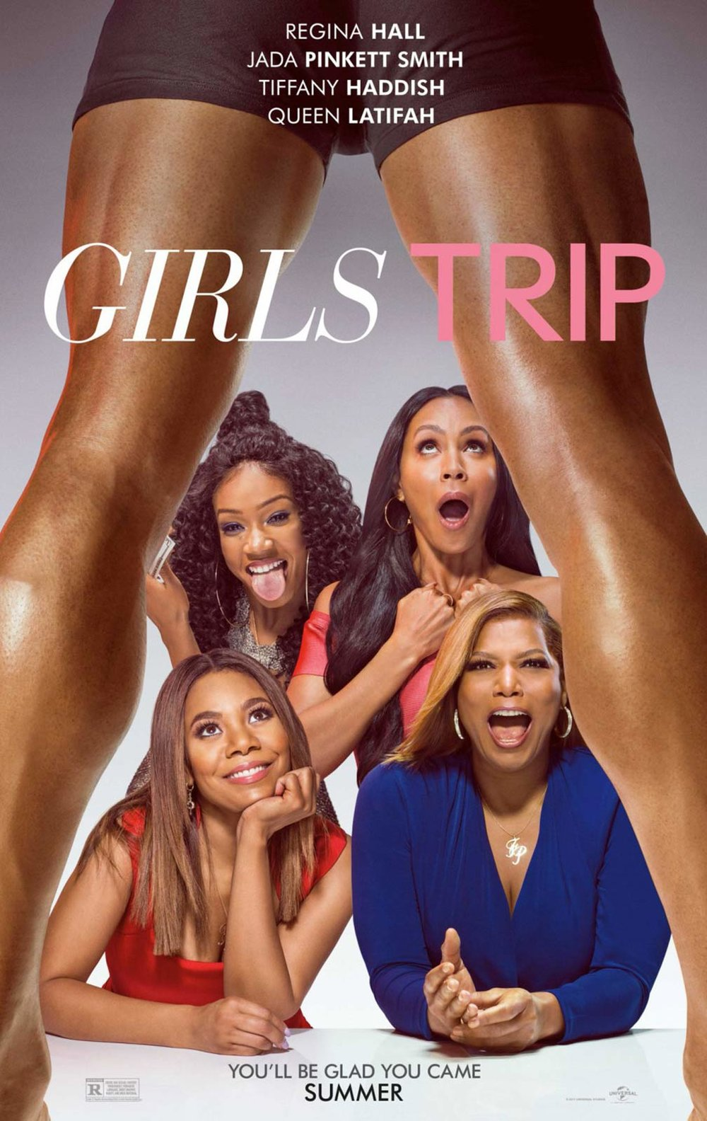 girls-trip-poster.jpg