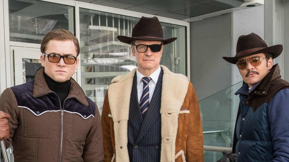 kingsman-golden-circle-2-hero.jpg