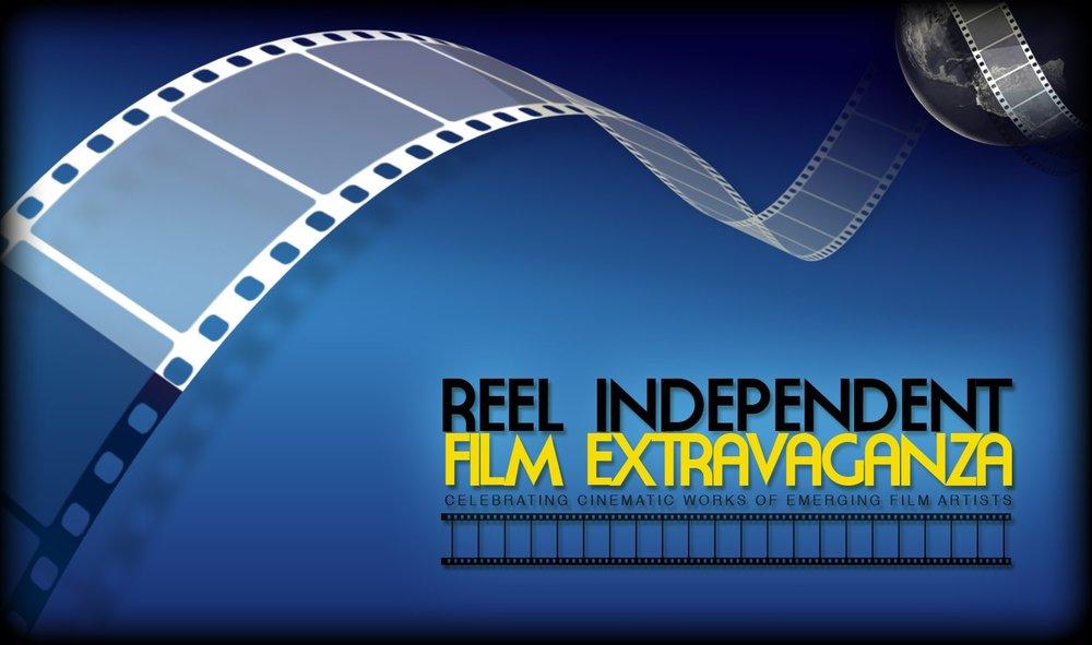 rife logo.jpg