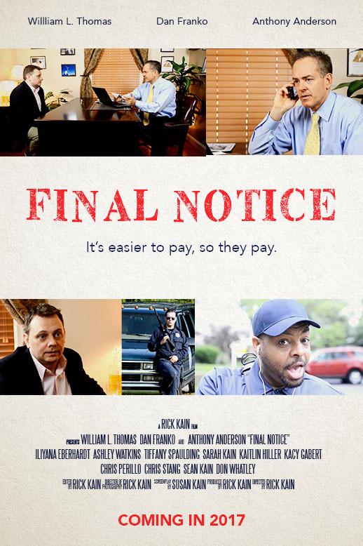 Poster FinalNotice_Final_IMDb.jpg