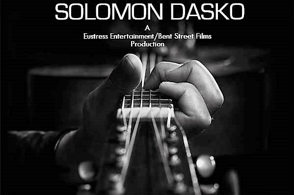 2016-01-04_568aaa558363f_SolomonDasko_Poster.jpg