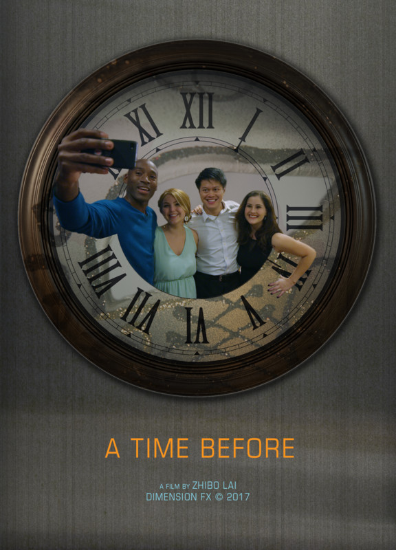 A Time Before_poster-01.jpg