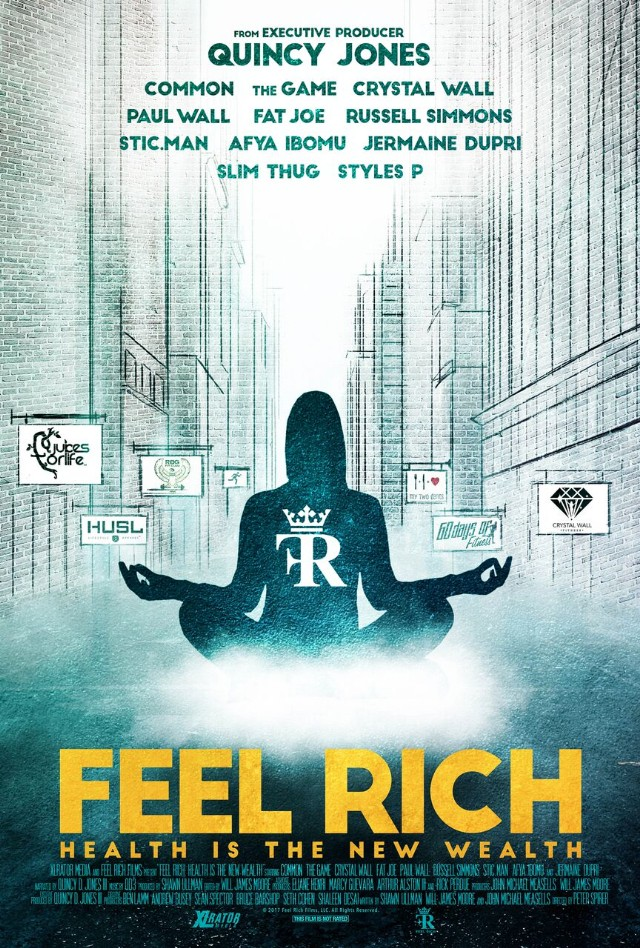 FeelRich_GL_businesses_poster_2-1495480409-640x948.jpg