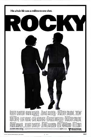 rocky poster.jpeg
