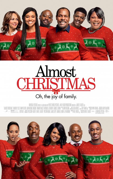 almost_christmas_ver13.jpg