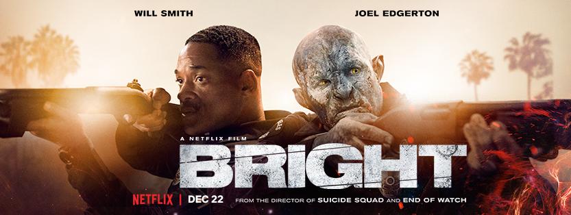 Bright-Netflix-Poster-e1513687353756.png
