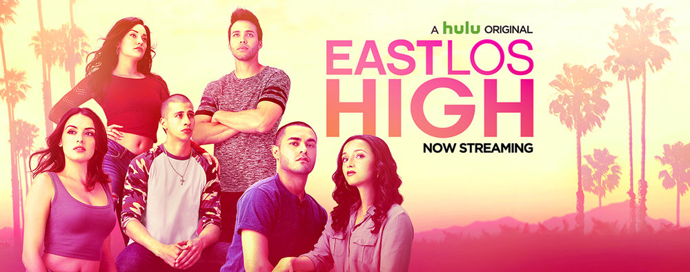 east-los-high-hulu-canceled-no-season-5-canceled-or-renewed.jpg